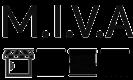 M.I.V.A.